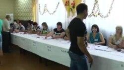 Turul doi al alegerilor locale în suburbii