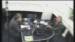 Владимир Жириновский: Что может легальная оппозиция?