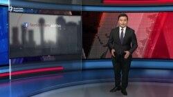 Оралман – Назарбаевтан, ал кәсіпкерлер Назарбаевадан жауап күтеді