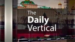 The Daily Vertical: Putin's Kadyrov Dilemma
