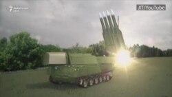 Hetuesit fajësojnë Njësinë ruse për rrëzimin e MH17