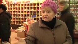Башкортстанда азык-төлек бәяләре тагын артты