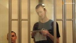 «Кидаючи нас у в'язницю, режим наближає свій кінець» – останнє слово Кольченка