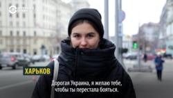 Новый год и люди в постсоветских государствах