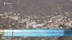 Լոռու մարզպետը կասկածներ ունի՝ Ալավերդիում յոթ մանկապարտեզի շենք ապօրինի է վաճառվել