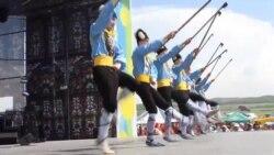 Хидирлез – свято родючості відзначають у Криму