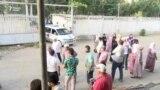 В Таджикистан доставлены тела погибших в дорожном происшествии в Рязанской области
