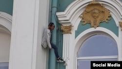 "Фото: ""ДТП и ЧП Санкт-Петербург"""