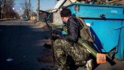 """""""Настоящее Время"""" ЭФИР 31 октября 2014"""