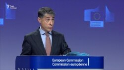 Ми підтримуємо територіальну цілісність та незалежність України – представник Єврокомісії