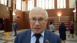 Депутатлар Татарстан халкын ничек берләштермәкче?