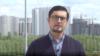 Timur Aitmuhanbet - video grab