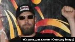 Аляксей Жулаеў