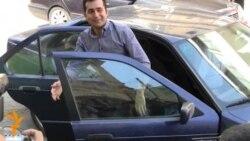 Azerbaijani Activist Freed From Prison