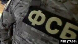 Поранень зазнали шестеро людей, серед яких співробітники російської спецслужби ФСБ та випадкові перехожі