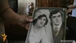 Անհայտ կորածի հարազատները 20 տարի է սպասում են