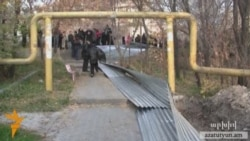 Հայաստանում «էկոգյուղեր» կստեղծվեն