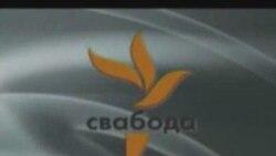 Belsat 10.10.2009 - part1