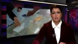 «Ազատություն» TV լրատվական կենտրոն, 28 փետրվարի, 2014թ
