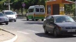 Что думают приднестровские водители о возможном топливном кризисе?