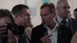 Анонс телепроекта «Крым.Реалии»: Закопать деньги в Крыму. В поисках иностранных миллиардеров (видео)