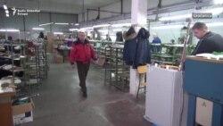 Zbog pandemije magacini puni, roba se ne prodaje