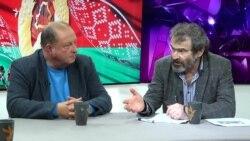 Александр Лукашенко: миротворец и мифотворец