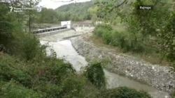 Мали хидроцентрали, големи проблеми