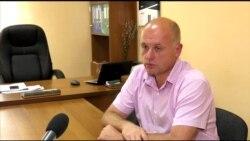 Маріупольська опорна школа – найбільш проблемний об'єкт – Юрій Винокуров