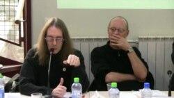 Междисциплинарный семинар «Левые в России: история и совреме