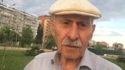 Опрос: что думают в Дагестане о повышении пенсионного возраста