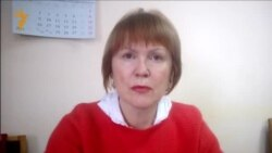Валентина Зайцева - депутат Государственного Собрания Мордовии
