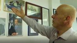 Njohja nga Izraeli, shpresë për komunitetin hebraik në Kosovë