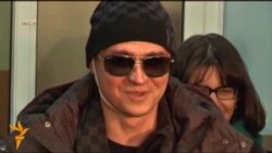 Moskva: Sergej Filin napustio bolnicu