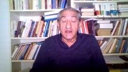ایران در قعر جدول آزادی رسانهها