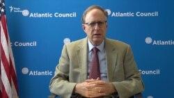 Конфлікт в Азовському мор – це щонайменше форма економічної війни Росії проти України