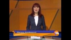 TV Liberty - 815. emisija