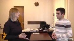 ԲՀԿ-ում կքննարկվի Էլինար Վարդանյանին կուսակցությունից հեռացնելու հարցը