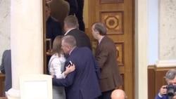 Візи для росіян: що думають депутати? (відео)