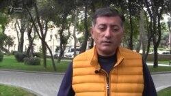 Azərbaycandan istifadə etmək istəyiblər