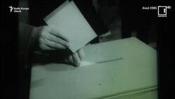 """Igor Boțan: """"Da, avem drept de vot, dar nu avem dreptul de a alege"""""""