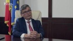 Ministrul Energiei despre transferul ELCEN și problema termoficării din București