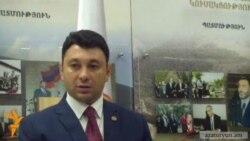 ՀՀԿ-ն կոչ է անում չշտապել գնահատականներ տալիս