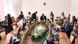 ԱԺ քննիչ հանձնաժողովը կքննարկի նաև Քոչարյանի գործով դատախազության պատշաճ հսկողության իրականացման հարցը