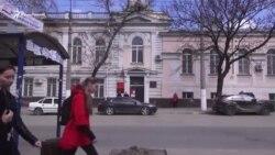 Исмаилу Рамазанову продлили арест (видео)