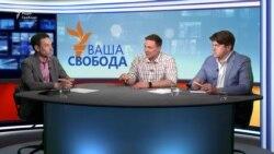 У списку Фірташ – депутат пояснив провал Радою санкцій проти оточення Януковича