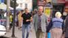 Выживание, обстрелы, упадок. «ДНР» и «ЛНР» перед голосованием в Госдуму России