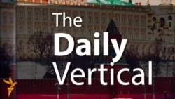 The Daily Vertical: Nemtsov Killing -- Same Movie, Same Plot