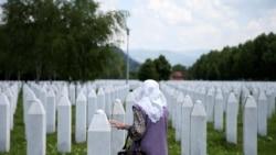 Šta u Srebrenici kažu o Inzkovoj odluci o negiranju genocida?
