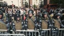 """""""Признаки жизни"""" на """"Артдокфесте-2019"""""""